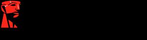 kingston-1-logo-png-transparent