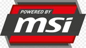 kisspng-laptop-intel-micro-star-international-msi-gaming-c-msi-logo-5b30cd1c11c887.4225153115299248920729